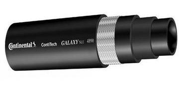 Тънкостенен Galaxy4890