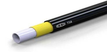 Термопластичен маркуч TS8 MICRO